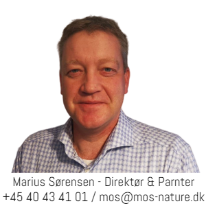 Marius Sørensen